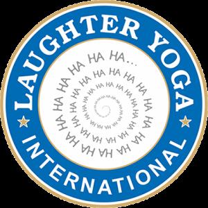 Yoga du rire pour les entreprises
